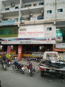 Buy Best islamabad