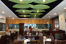 Thamrin City Trade Mall, Jakarta, Indonesia