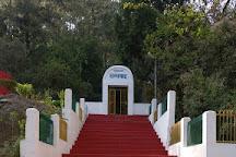 Rani Jheel, Ranikhet, India