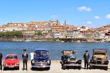 Classico Porto, Porto, Portugal
