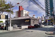 Clube e Escola de Tiro .38, Sao Jose, Brazil