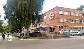 "ДК ""ЗиО"", улица Гоголя, дом 19 на фото Сарапула"