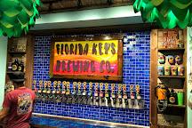 Florida Keys Brewing Company, Islamorada, United States