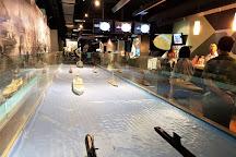 Republic of Singapore Navy Museum, Singapore, Singapore