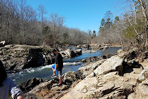 West Point on the Eno, Durham, United States