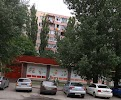 Магнит, улица Сергея Шило на фото Таганрога