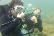 Dive Nicaragua, Managua, Nicaragua
