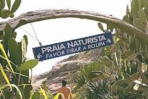 Olho de Boi Beach, Armacao dos Buzios, Brazil