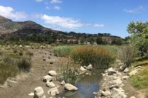 Legacy Park, Malibu, United States