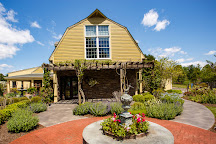 Crossing Vineyards and Winery, Washington Crossing, United States