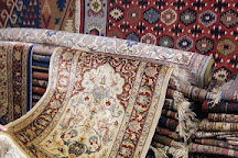 Epoca Carpet, Gocek, Turkey