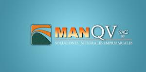 Agencia Inmobiliaria - Manqv S.A.C. 2