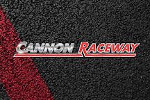 Cannon Raceway, Birmingham, United Kingdom