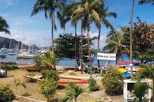 Port Elizabeth, Port Elizabeth, St. Vincent and the Grenadines