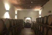 Casalvento Winery, Radda in Chianti, Italy
