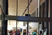 Hervey Bay Regional Gallery, Hervey Bay, Australia