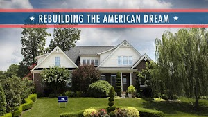 American Build Pro - Bucks County Commercial & Home Contractor