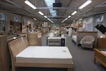 Batley Furniture Outlet, Batley, United Kingdom