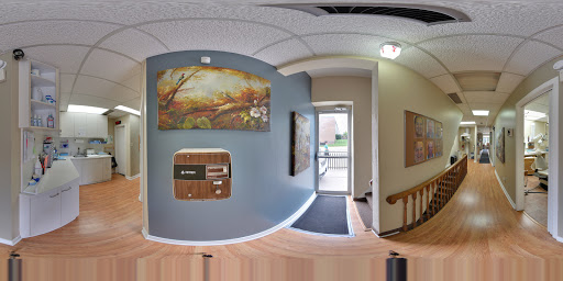 East York Dental Centre | Toronto Google Business View