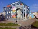 Ювелирная мастерская Белгород, улица 5 Августа, дом 1Л на фото Белгорода