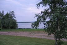 Good Spirit Lake Provincial Park, Theodore, Canada