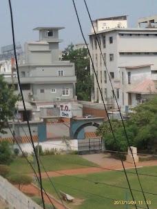 T.O Clinic karachi