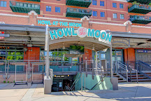 Howl at the Moon Denver, Denver, United States