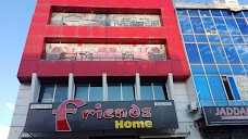 Friends Home Store rawalpindi Murree Road، Benazir Bhutto Road، Shamsabad، Rawalpindi 46000