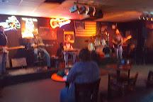 Buckingham Blues Bar, Fort Myers, United States