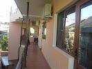 Гостевой Дом «В гостях у Джулии»