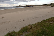 Marble Hill Strand, Dunfanaghy, Ireland