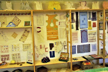 Schoolmuseum Schooltijd, Terneuzen, The Netherlands