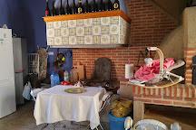cervecera casasola, Valladolid, Spain