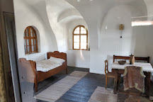 Kremnica Town Castle, Kremnica, Slovakia