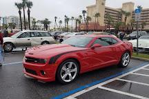 Bellair Plaza, Daytona Beach, United States