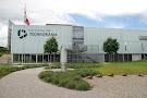 Swiss Science Center Technorama