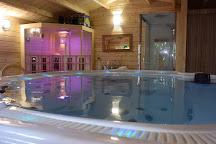 Atypique Spa, Menen, Belgium