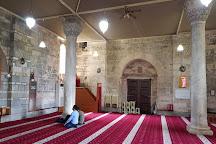 Trabzon Hagia Sophia Museum, Trabzon, Turkey