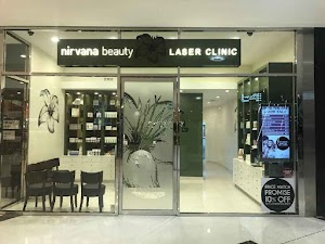 Nirvana Beauty Laser Clinics