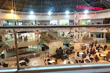 Salitre Plaza Centro Comercial, Bogota, Colombia