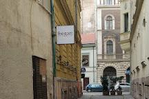 Fregatt, Budapest, Hungary