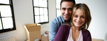 Hebrew Free Loan of San Francisco Payday Loans Picture