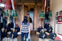 Museum Malang Tempo Doeloe, Malang, Indonesia