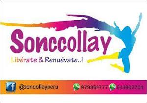 SONCCOLLAY 1