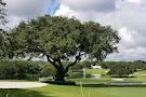 Orange Blossom Hills Golf & Country Club