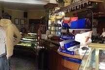 Pasticceria Casantini, Viterbo, Italy