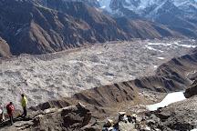 Exotic Mt. Treks Pvt. Ltd., Kathmandu, Nepal