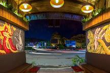 Delapree Art Gallery, Siem Reap, Cambodia