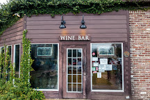 Messina Hof Winery, Bryan, United States