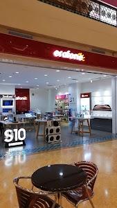 Erafone 2 Mall Artha Gading
